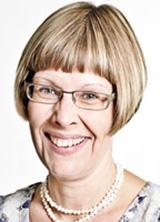 Karin Süld